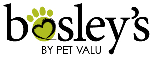 Bosleys-by-Pet-Valu white