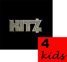 Kitz 4 Kids