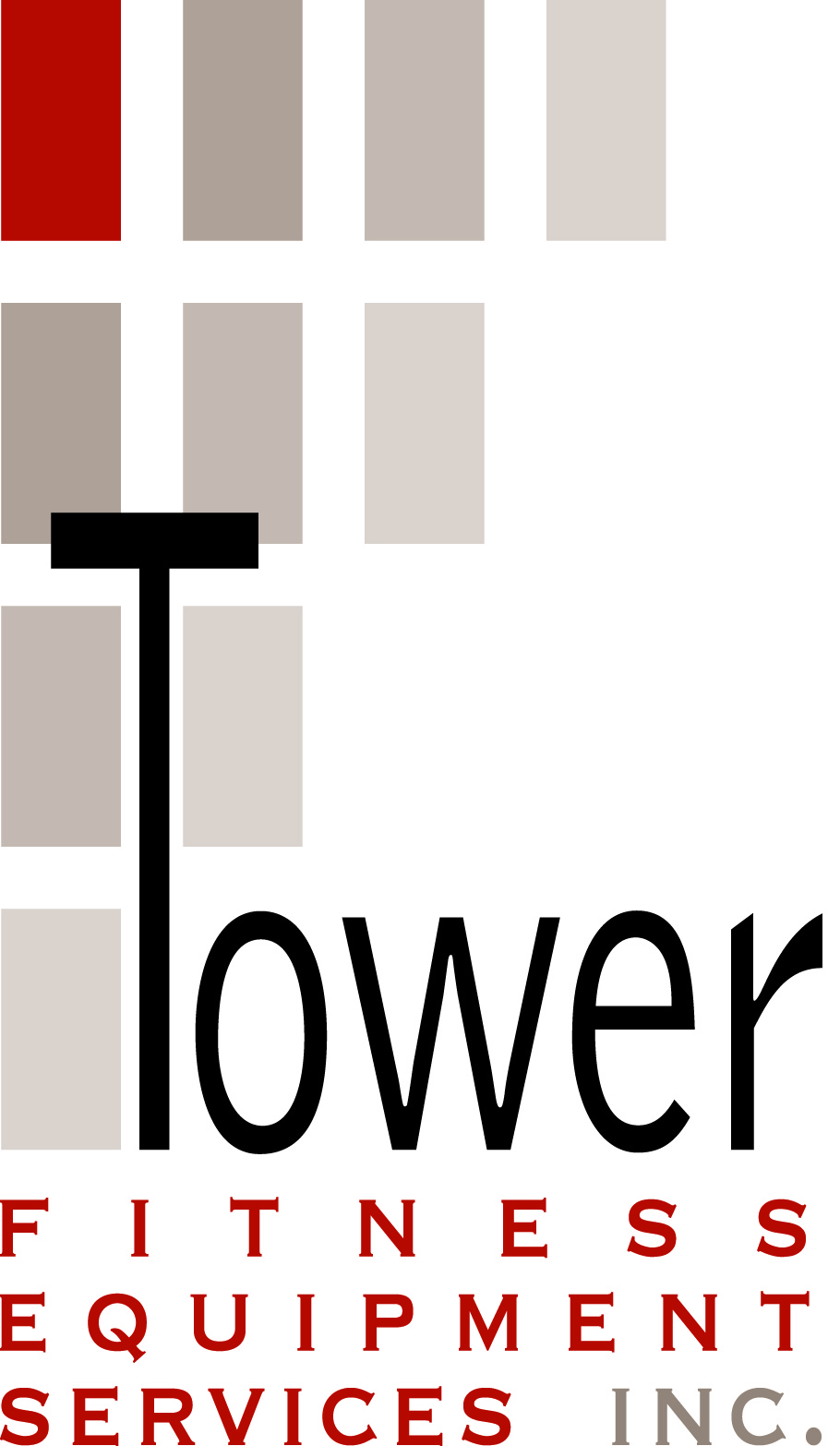 Tower logo final