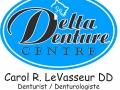 DDC Logo-Carol Levasseur