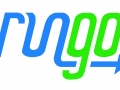 OFFICIALRungoLogo