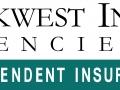 OakwestInsurance-Logo.ai