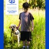 2015_Annual Report_BC & Alberta Guide Dogs FINAL web