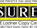 SURELadner_Logo (phone, adress, fax)