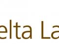mk-dlg-logo-lg-4c