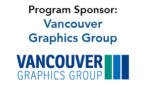 Vancouver graphics