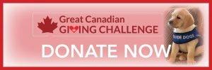 GCGC Donate Now