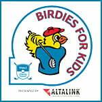 Birdies logo 150x150