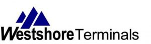 Westshore Terminals - Golf Ball Sponsor