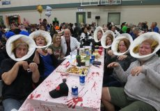 Photos from Trivia Night in Delta – Saturday, October 26