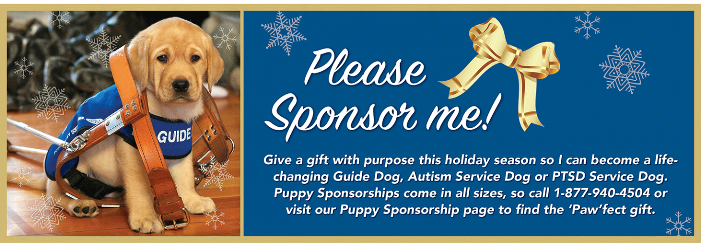 Give a gift with purpose this holiday season