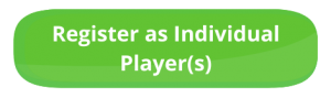 Register as Individual Player(s)